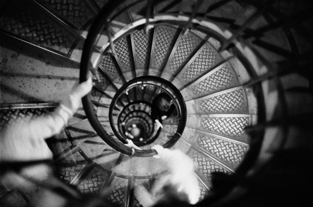 Paris_Arcos_24x36cm.jpg