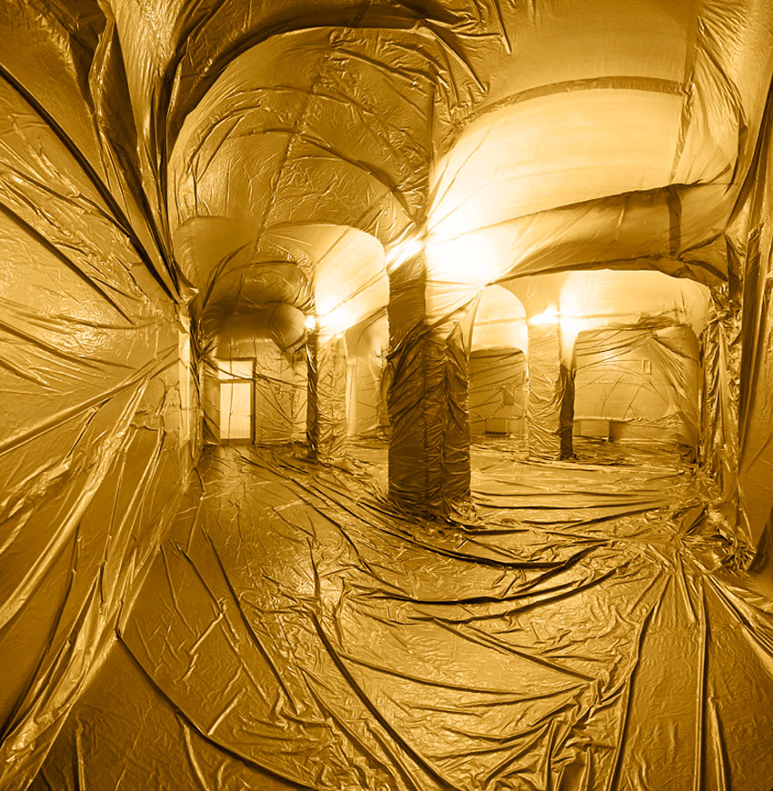 Wrapped-Interiors-by-Penique-Productions-Yellowtrace-25.jpg