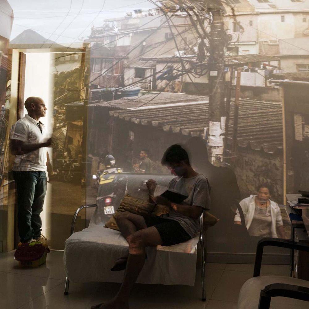 13_CÇlio-Rocinha lado S∆o Conrado_DSC0974_8b.jpg