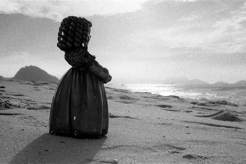 boneca-praia-copacabana-kittyparanagua.jpg