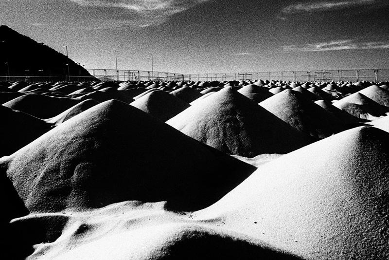 dunas-praia-copacabana-kittyparanagua.jpg