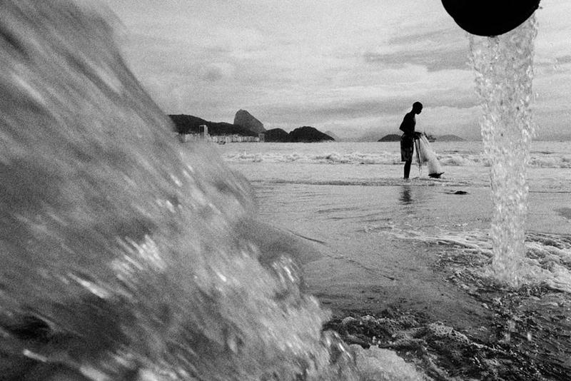 menino-praia-copacabana-kittyparanagua.jpg