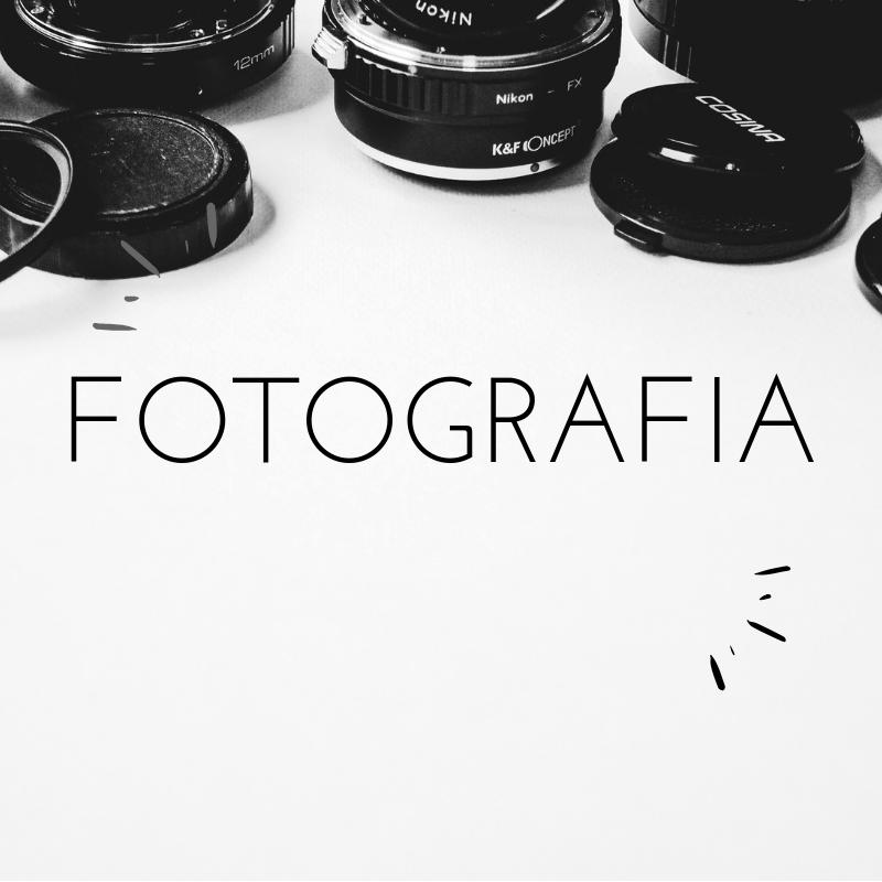 curso fotografia rj