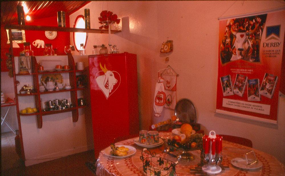 mariangela cozinha.jpg