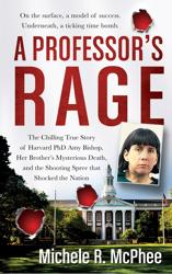A Professor's Rage