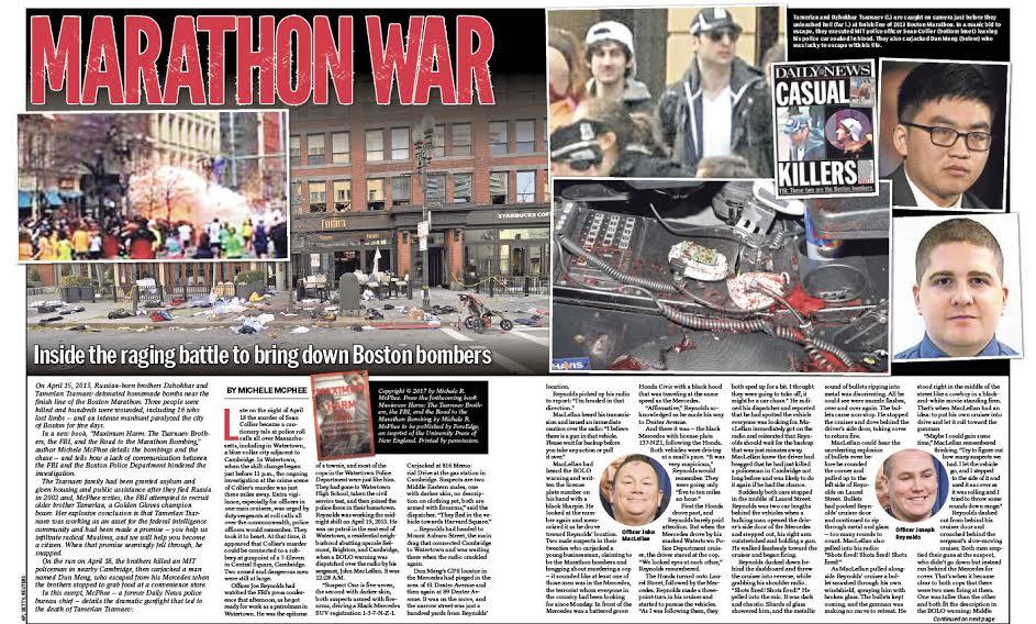 Daily News 1.jpg