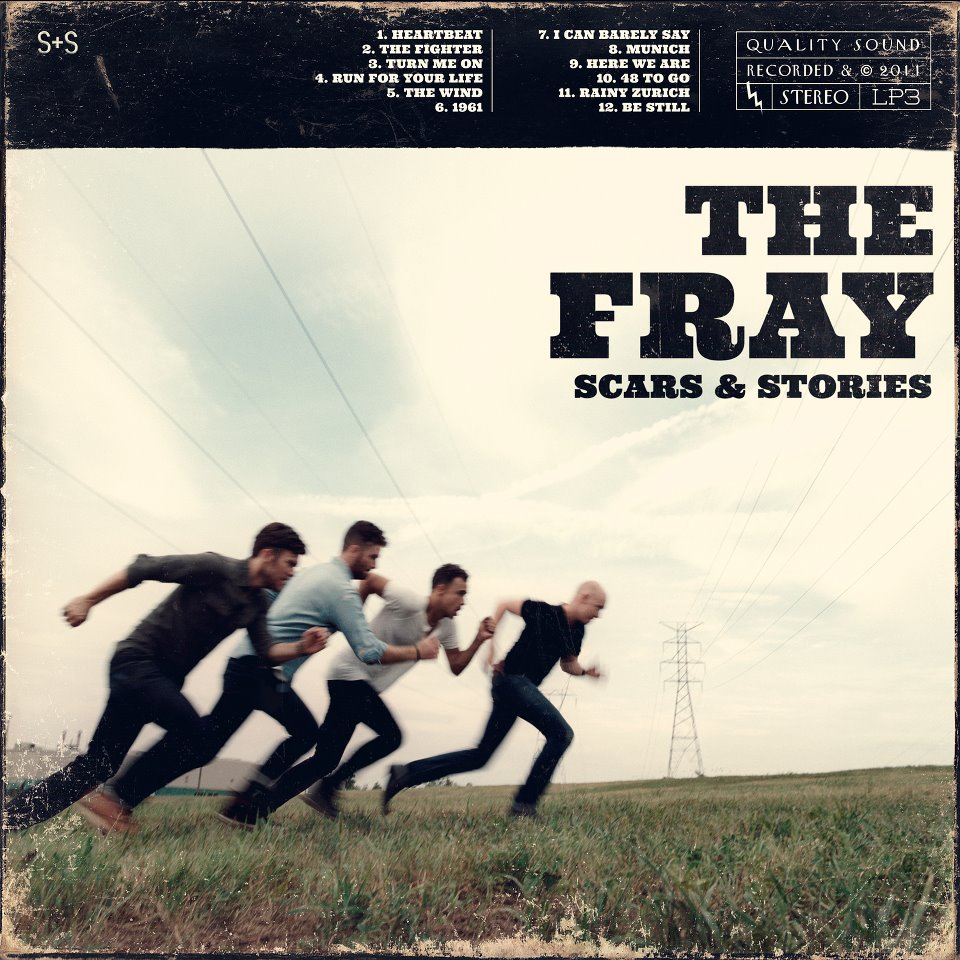 TheFray.jpg