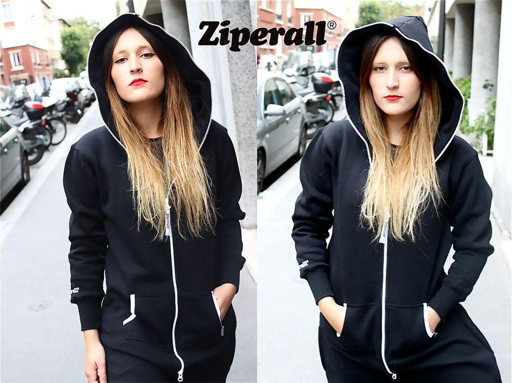 ziperall5.jpg