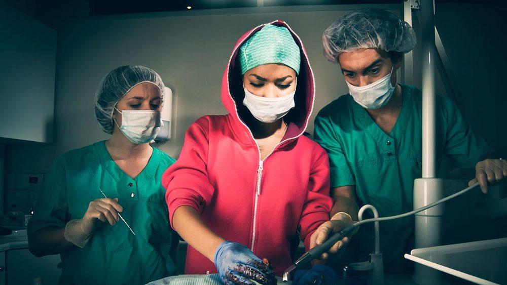 doctor21.jpg