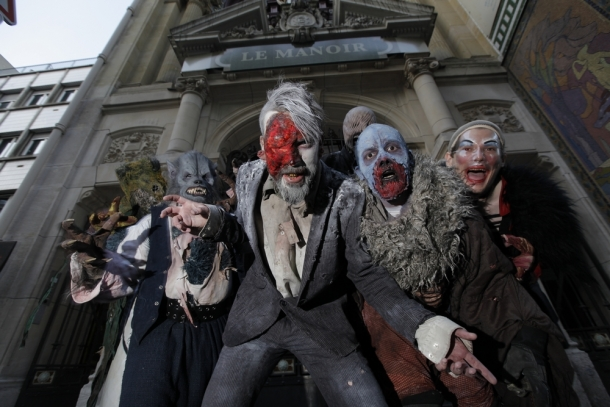 174465_halloween-au-manoir-de-paris.jpg
