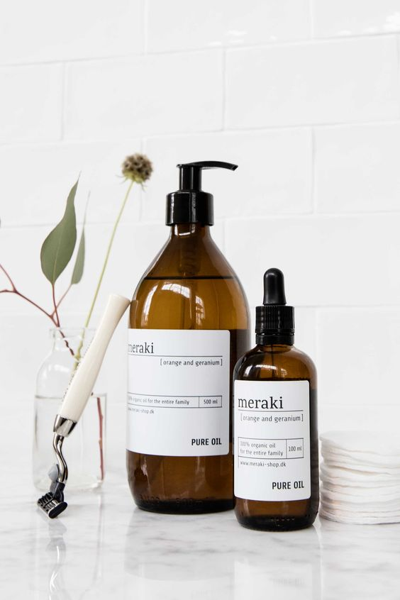 In Inspirer we love beauty care and we love natural, that's why we propose you to discover our selection of beauty products with an attention to natural composition and a very strong visual identity !