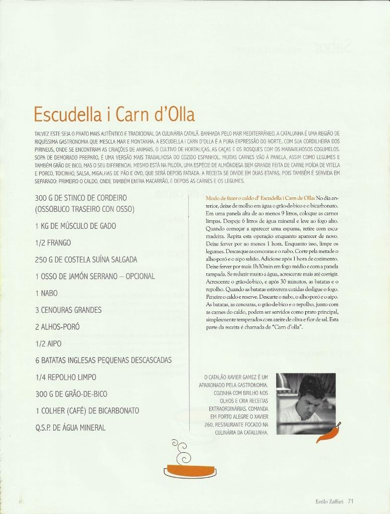 Escudella i carn d'olla pp#2 (777x1024).jpg