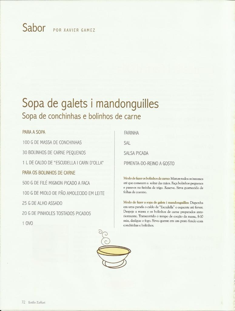 Escudella i carn d'olla pp#3 (775x1024).jpg