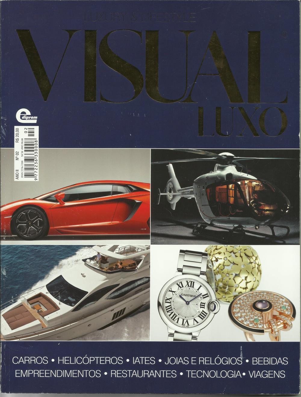 Capa Visual Luxo.jpg