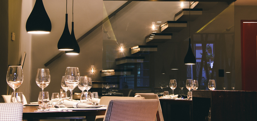 Xavier260_restaurante-5.jpg