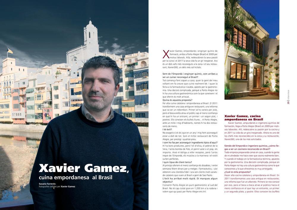 Xavier Gamez-page-001.jpg