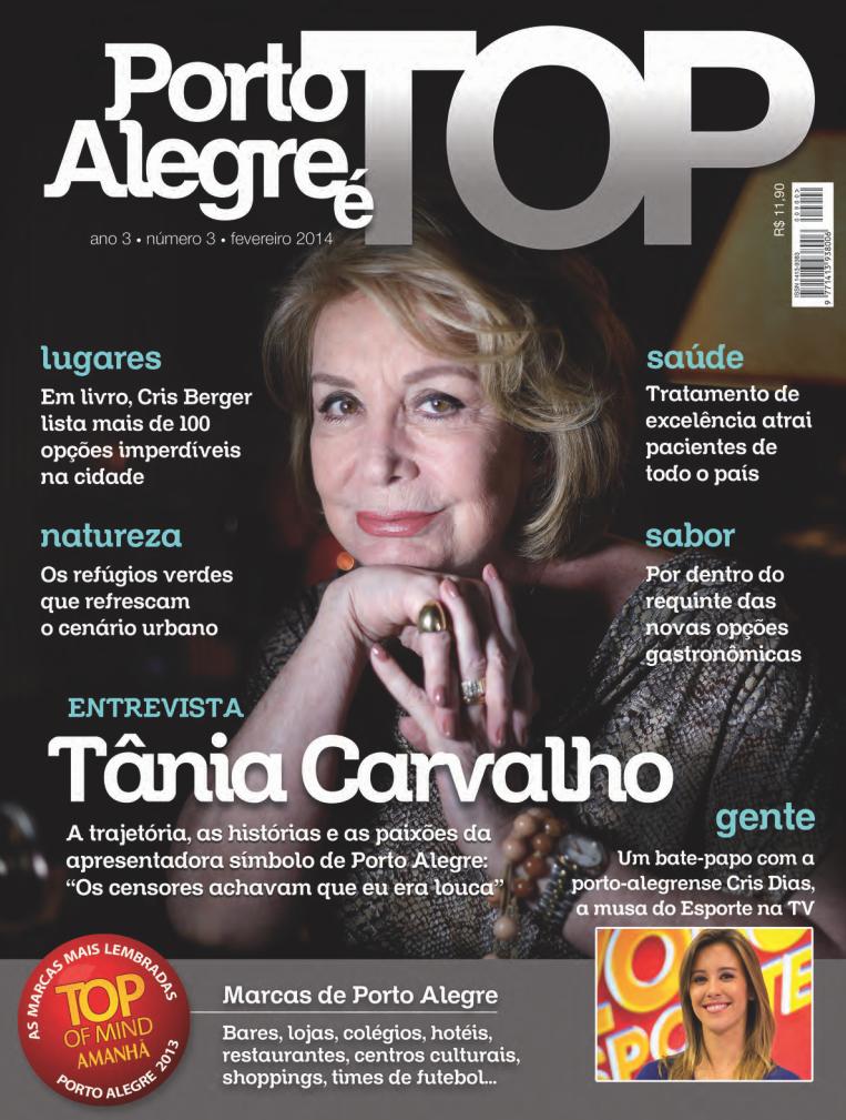POA é TOP_2014 capa.png