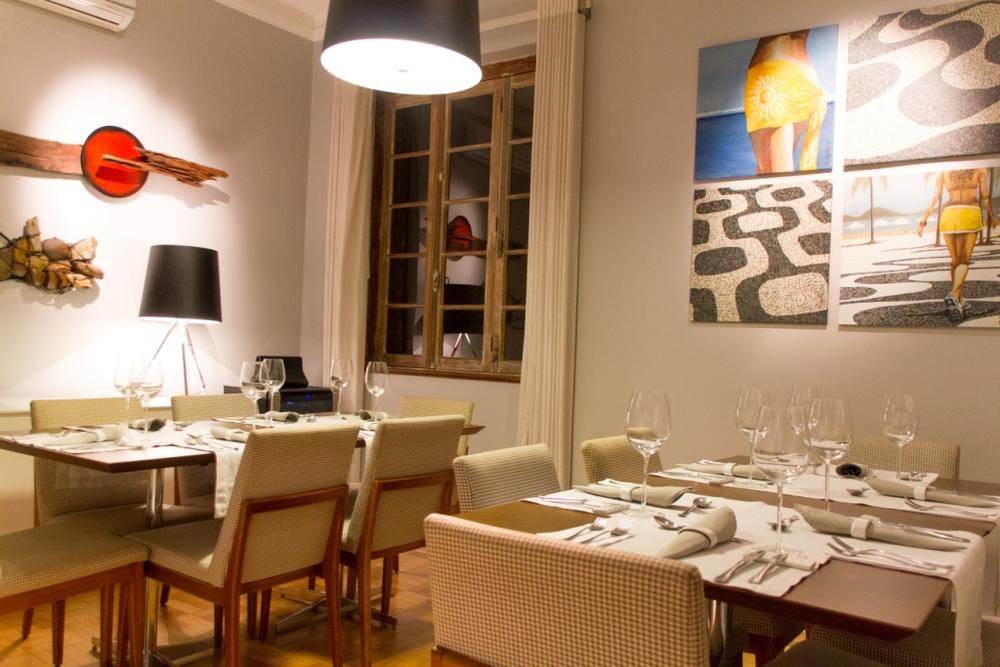 Xavier260 Sala jantar 12 pax.jpg
