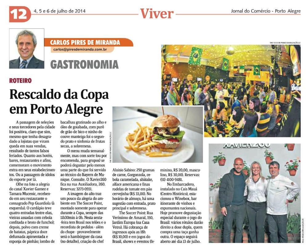 Jornal do Comércio 04072014.jpg