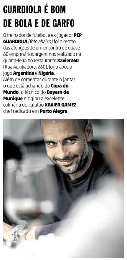 ZH Guardiola 28 Junho 2014.png