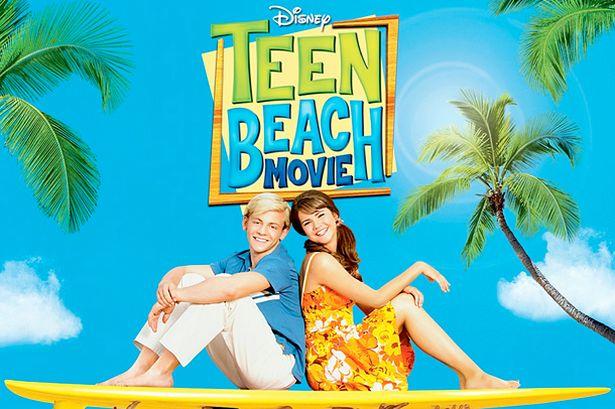 beach3-2059249.jpg