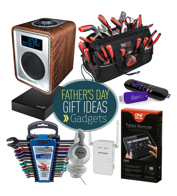 Father'sdaygiftsgadgets.png