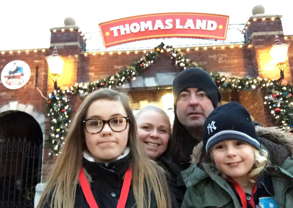 thomaslandfamilyselfie.jpg