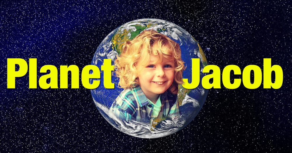 planetjacob.png