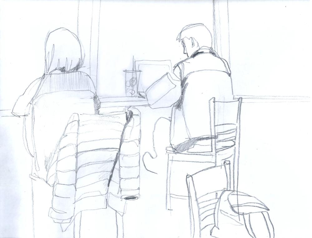 sketchbook 2014 1.jpg