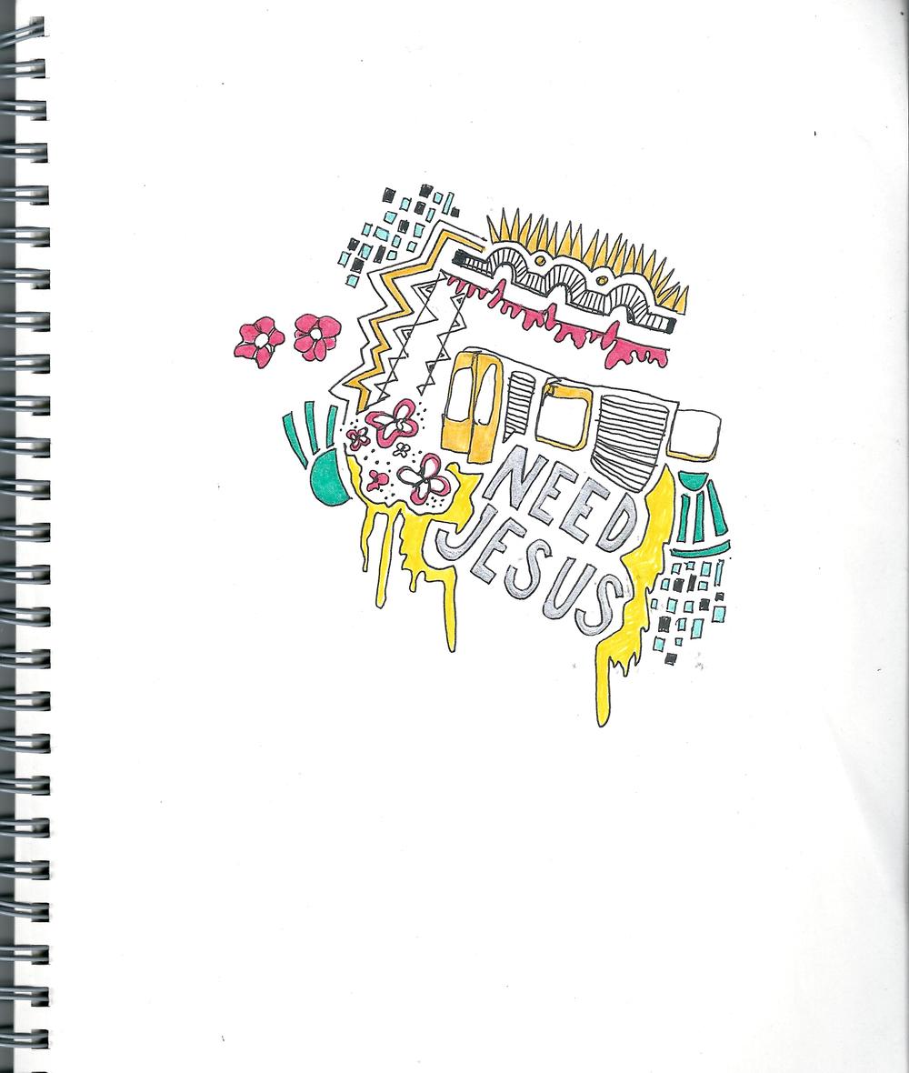 sketchbook 2014 7.jpg
