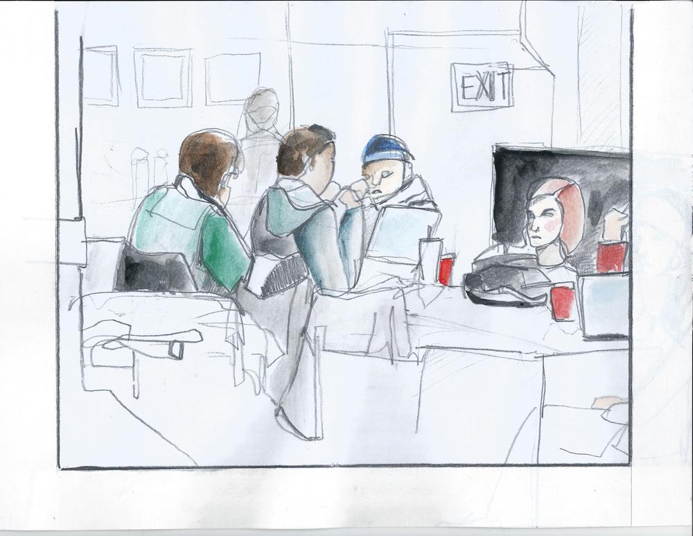 sketchbook 2014 5.jpg