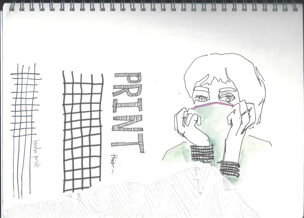 sketchbook 2014 8.jpg