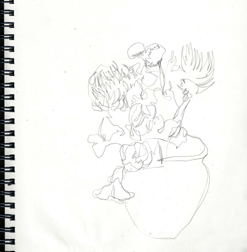 sketchbook 2014 11.jpg