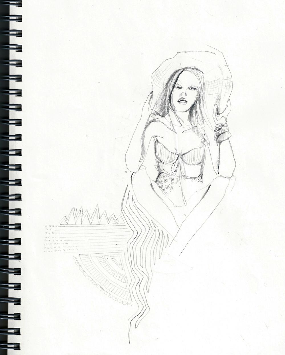 sketchbook 2014 12.jpg