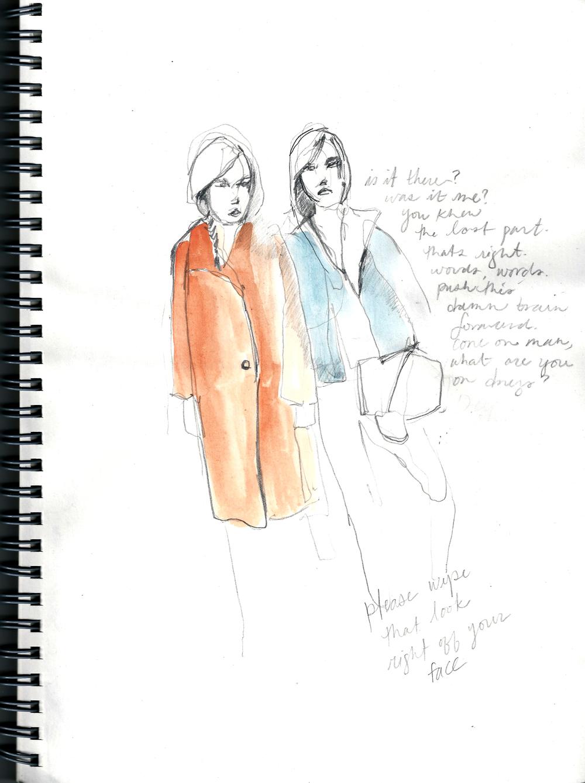 sketchbook 2014 13.jpg