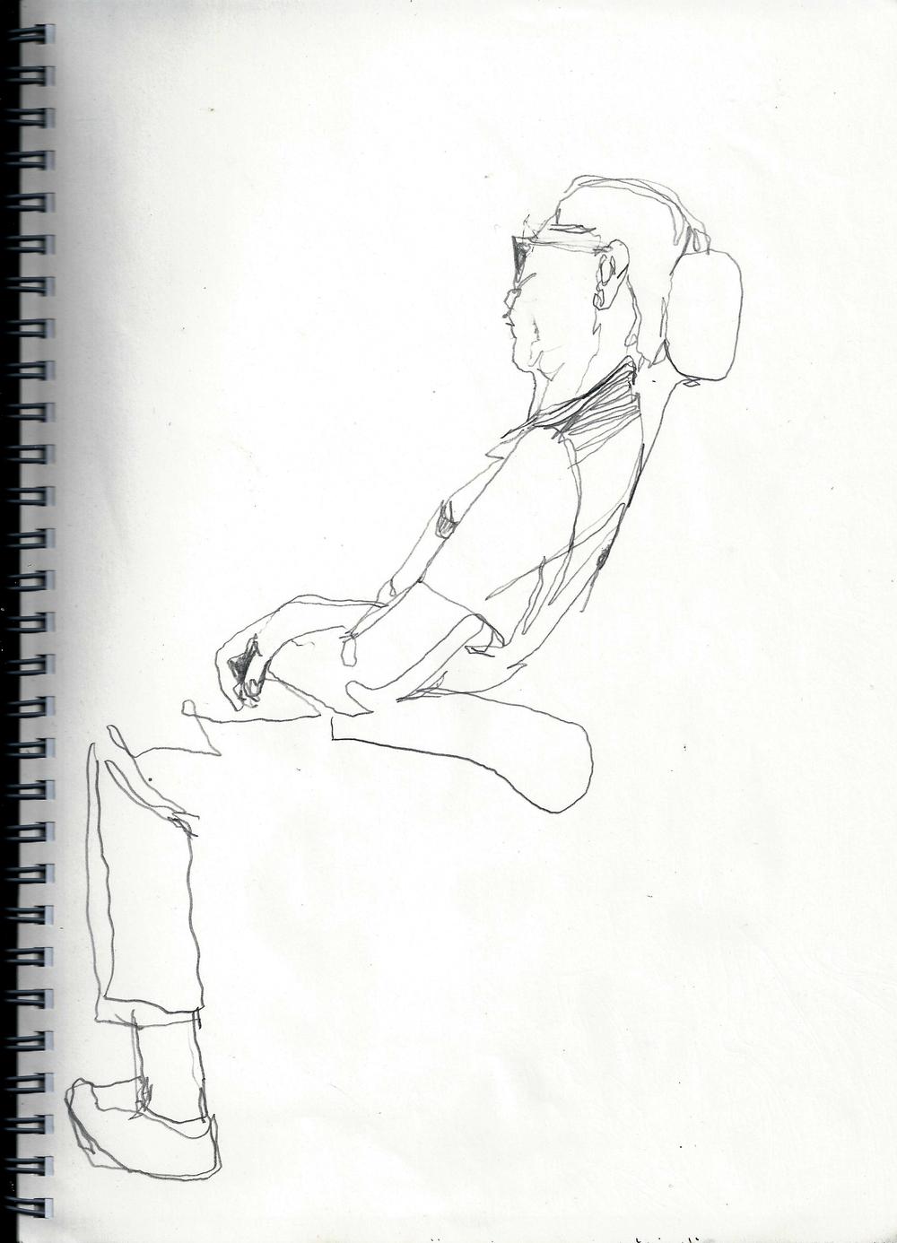 sketchbook 2014 15.jpg