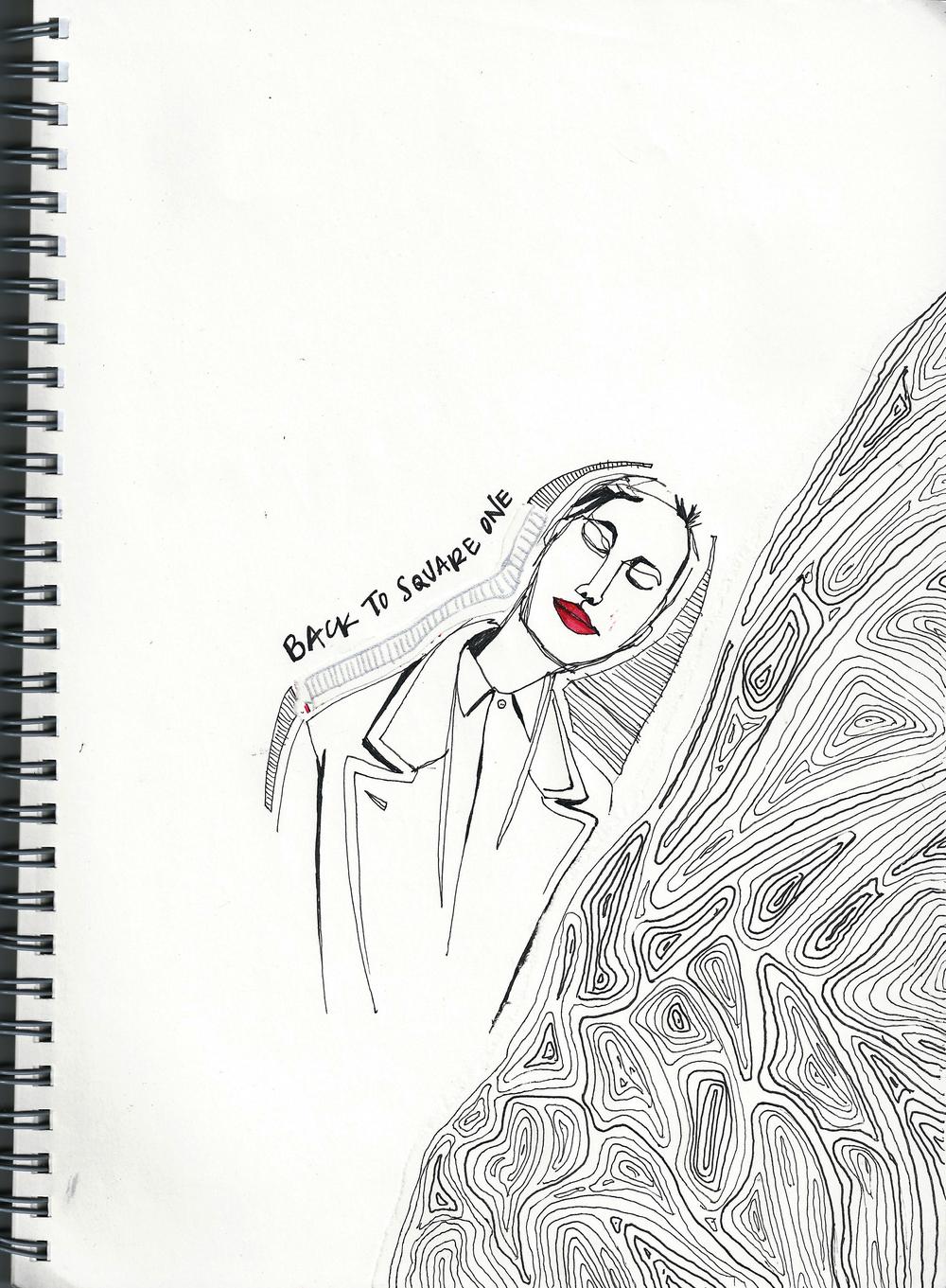 sketchbook 2014 14.jpg