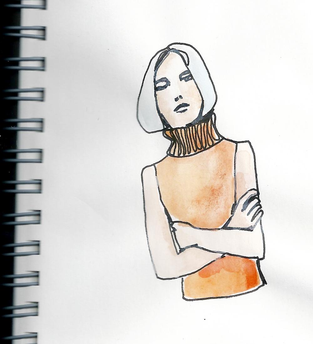 sketchbook 2014 19.jpg