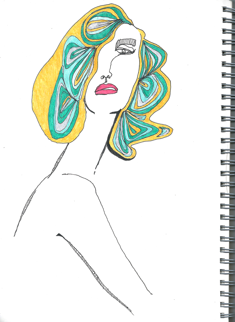 sketchbook 2014 16.jpg