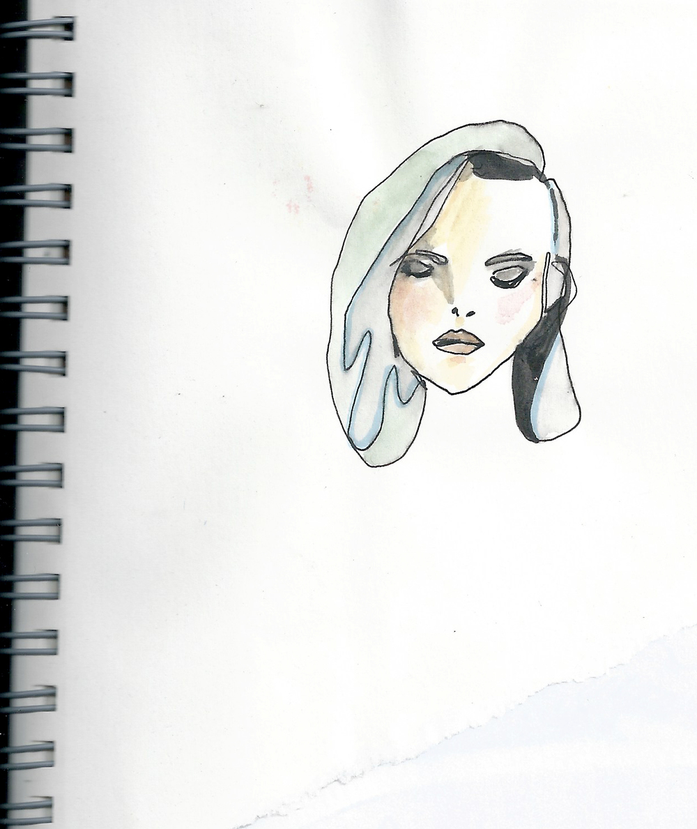 sketchbook 2014 21.jpg