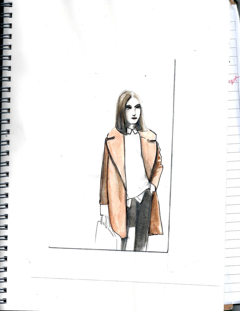 sketchbook 2014 24.jpg
