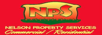 Nelson Property Services
