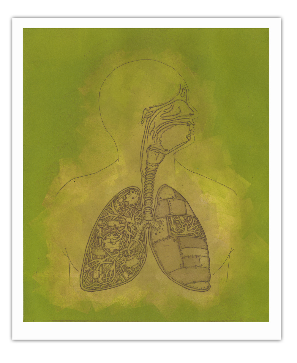 lung green brown.jpg