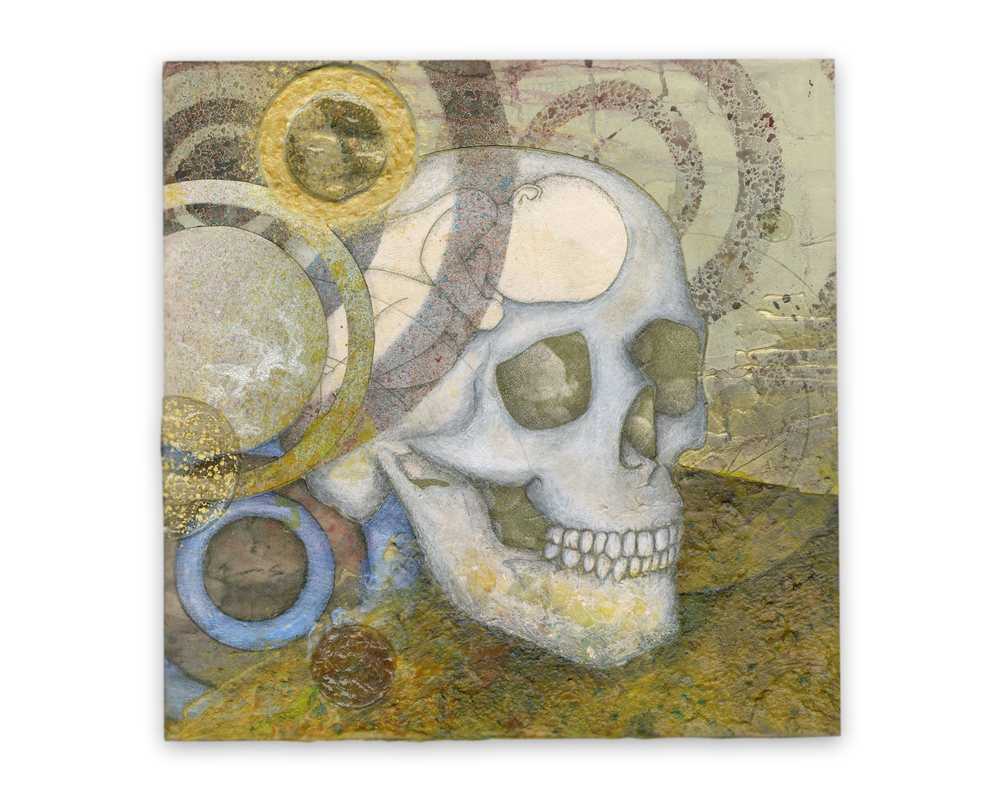 skull painting.jpg