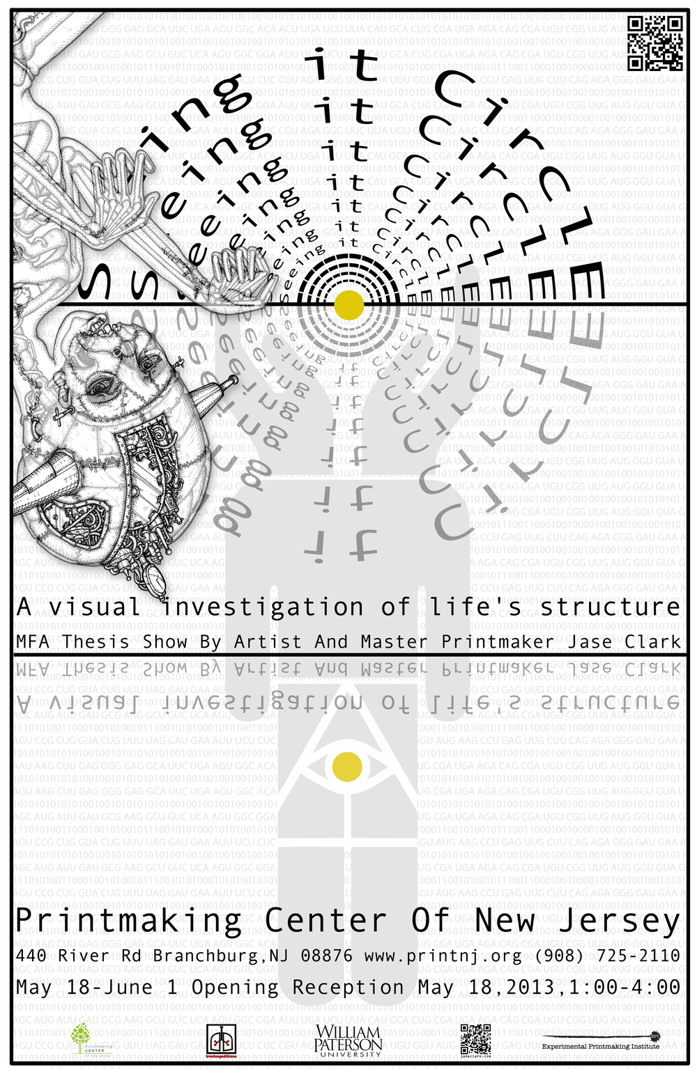 seeing it circles 11x 17.jpg