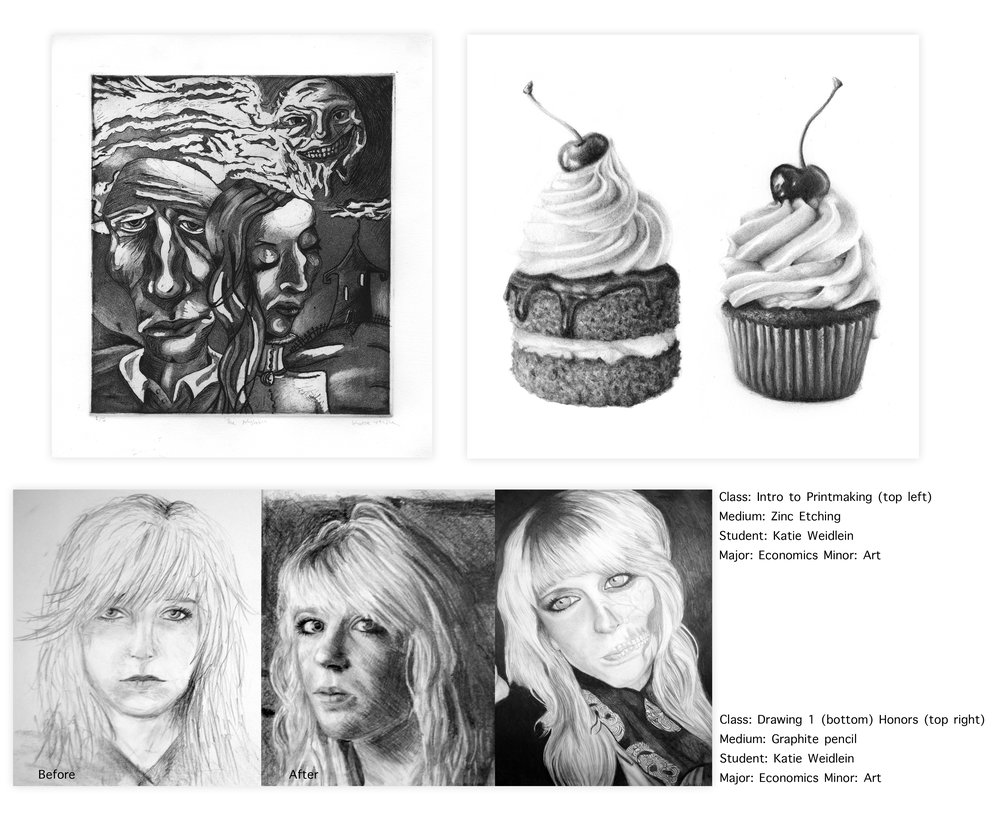 Student work for website7.jpg