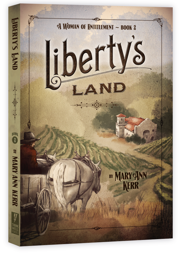 MARY.2-LibertysLand.png
