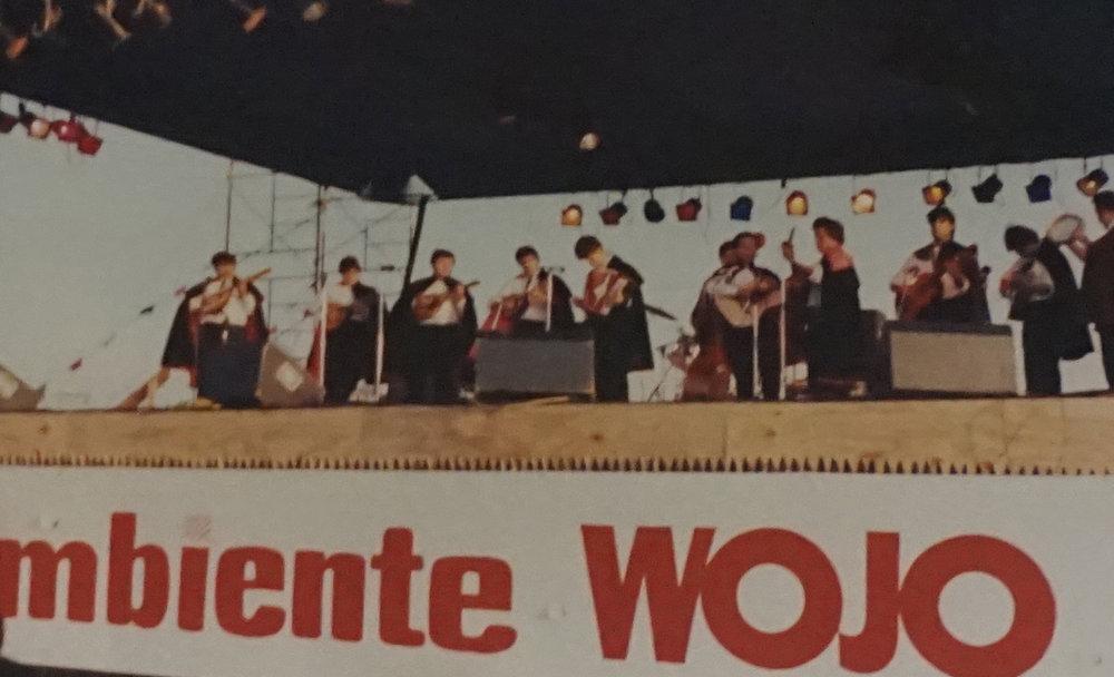 Cuerdas Clasicas Con WOJO 2.jpg