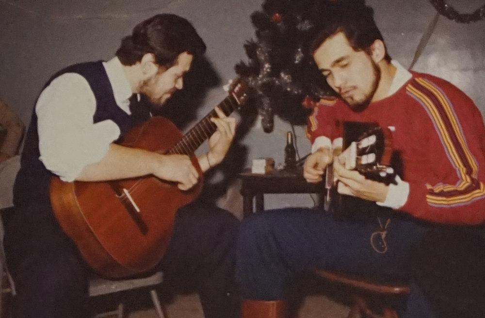 Cuerdas Clasicas en Navidad 3.jpg