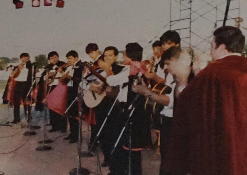 Cuerdas Clasicas Con WOJO 1.jpg